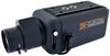 Digital Watchdog C232T 540 TVL True Day & Night Box Camera