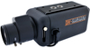 Digital Watchdog C235T 540 TVL PIXIM Technology Box Camera
