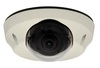 Digital Watchdog DWC-MPA20M 2.1 Megapixel Armored Dome IP Camera