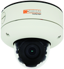 Digital Watchdog DWC-MV421D Vandal Proof 2.1 Megapixel IP Dome Camera
