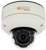 Digital Watchdog DWC-MV421TIR Vandal Proof 2.1 MP Infrared IP Dome Camera