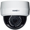 Ganz ZN-D2MTP-IR H.264 1080p HD Indoor Infrared IP Dome Camera