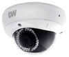 Digital Watchdog DWC-MV950TIR 5MP IP Infrared Vandal Dome Camera