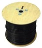 West Penn AQ293 Aquaseal 18-2 Stranded Shielded Cable 1000ft