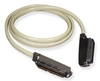 ICC ICPCSTFM05 5ft 25 Pair Female to Male Amphenol Cable