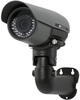 Digital Watchdog DWC-MB950TIR 5 Megapixel Infrared Outdoor Bullet IP Camera