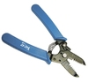 ICC Cabling Products ICACSCTRST Wire Stripper and Cable Cutter