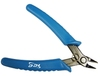 ICC Cabling Products ICACSWRCTR Flush Wire Cutter