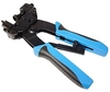 ICC Cabling Products Universal Compression Tool
