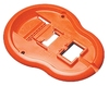 ICC Cabling Products ICACSHTA01 Punch Down Handheld Termination Aid